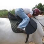 Curso gratis de monitor de equitación terapeútica en Sanlucar de Barrameda (Cádiz) para jóvenes desempleados
