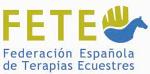 2ª Convocatoria de homologaciones profesionales de la Federación Española de Terapias Ecuestres F.E.T.E.