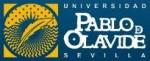V edición Máster en Terapias Ecuestres de la Universidad Pablo de Olavide de Sevilla