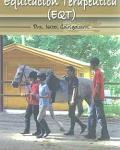 Libro Equitación terapeútica. ( EQT )