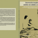 Libro: Intervención terapeutica asistida con caballos y autismo
